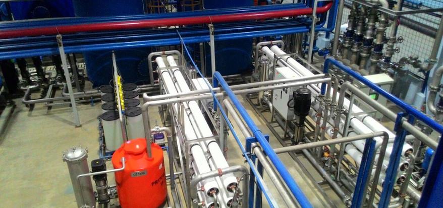 Dwijaya Selaras Water Treatment Project 3.jpg