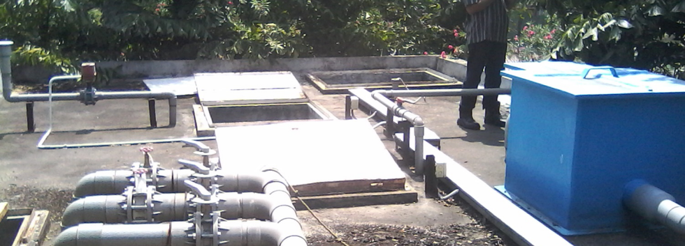 Dwijaya Selaras Water Treatment Project 4.png