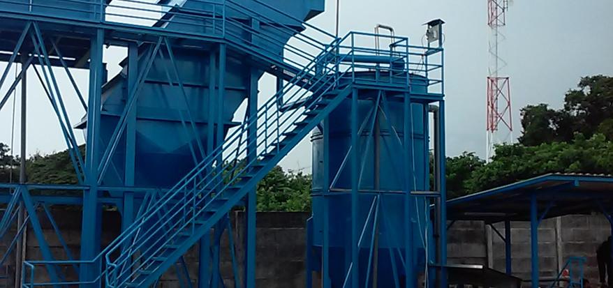 Dwijaya Selaras Water Treatment Project 17.jpg