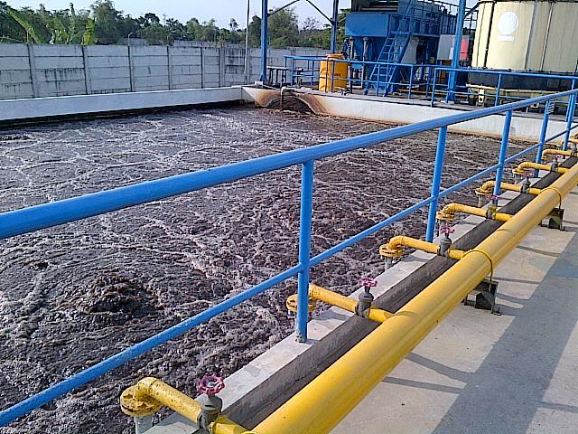 Dwijaya Selaras Water Treatment Project 13.jpg