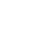 streamline-icon-office-file-stamp@140x14