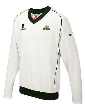 Chippenham-Sweater.jpg