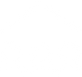 streamline-icon-family-home@140x140.png