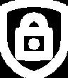streamline-icon-shield-lock@140x140.png