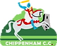 ChippenhamCC vector logo.png
