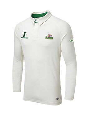 Chippenham-Tek-Cricket-Shirt-LS.jpg