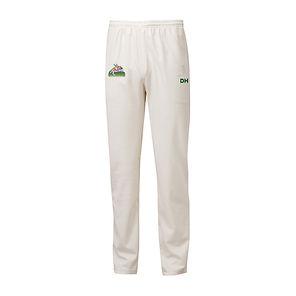 Chippenham-Match-Trouser.jpg
