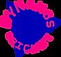 dynamos-logo.png