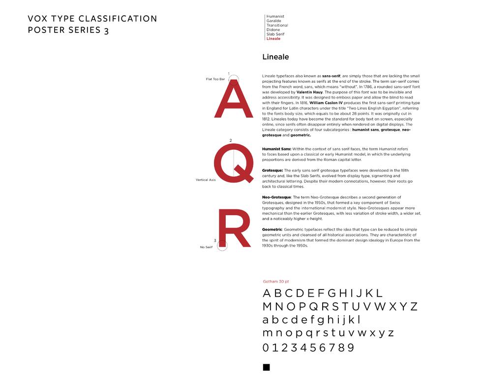 Typography Portfolio 1-11.png