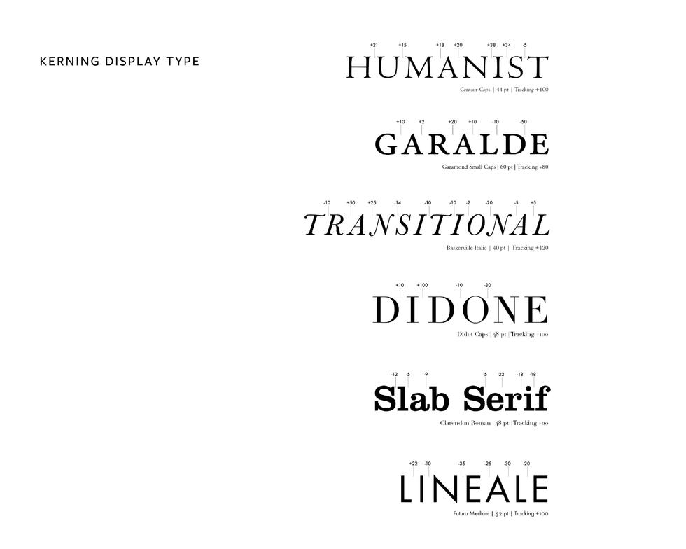 Typography Portfolio 1-06.png