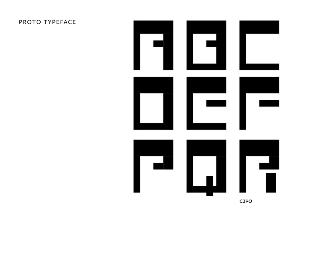 Typography Portfolio 1-03.png