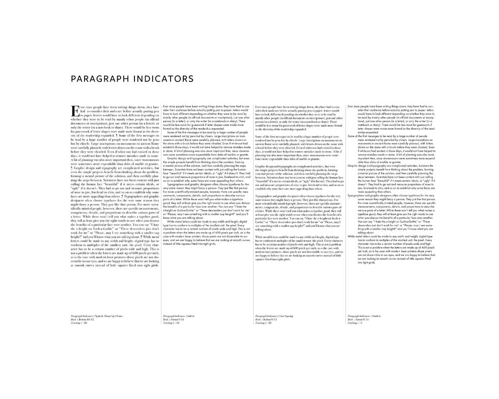 Typography Portfolio 1-08.png
