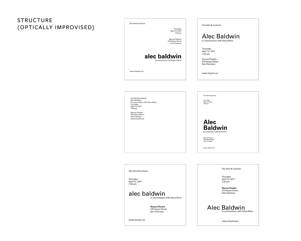 Typography Portfolio 1-04.png