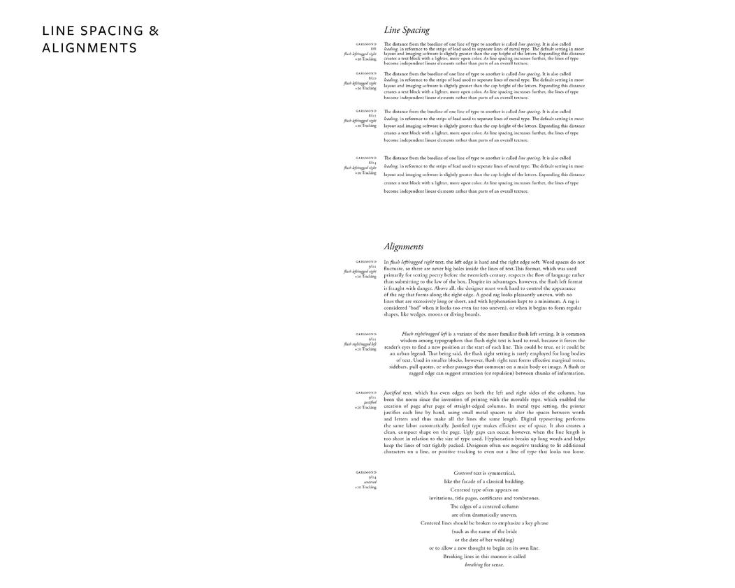 Typography Portfolio 1-07.png