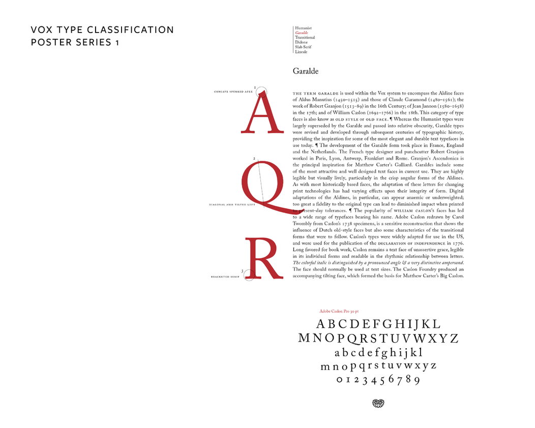 Typography Portfolio 1-09.png