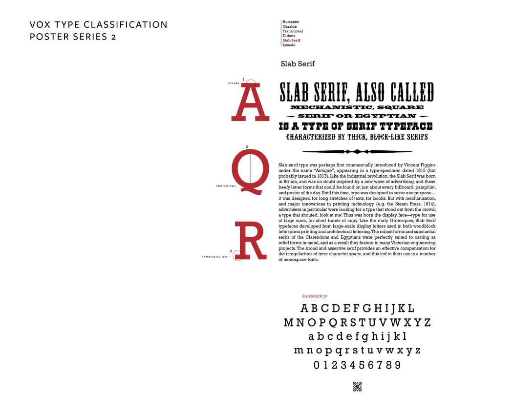 Typography Portfolio 1-10.png