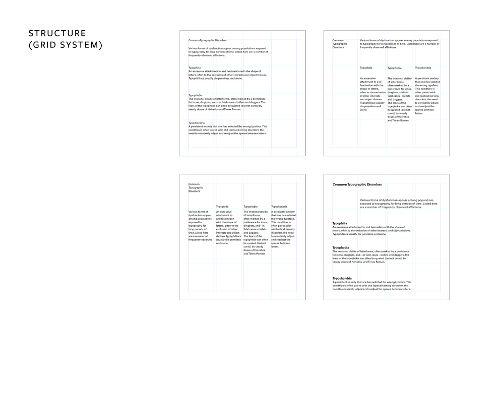 Typography Portfolio 1-05.png