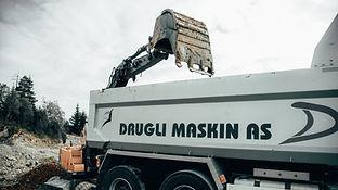 Drugli maskin (4 of 14).jpg
