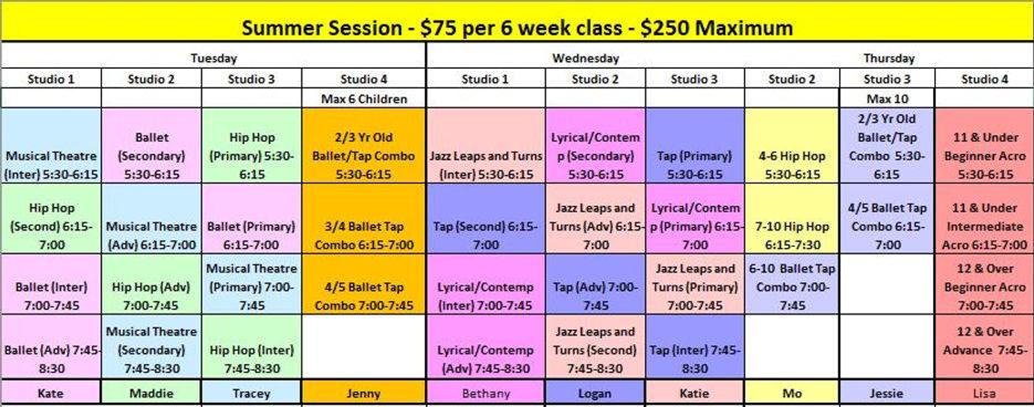 2021 Summer Classes for Website.JPG