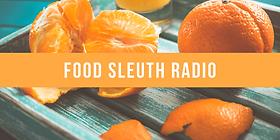 FoodSleuthRadio.png