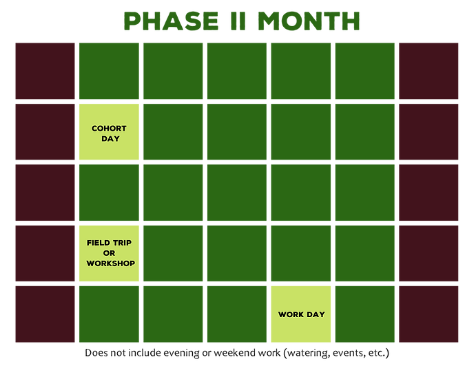 Phase II Month 2019.png