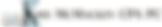 krislogoblackandblue.png