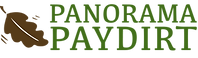 2019_may logo.png