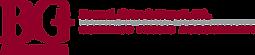 bgh-logo.png