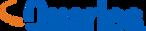 quarles-logo@2x.png