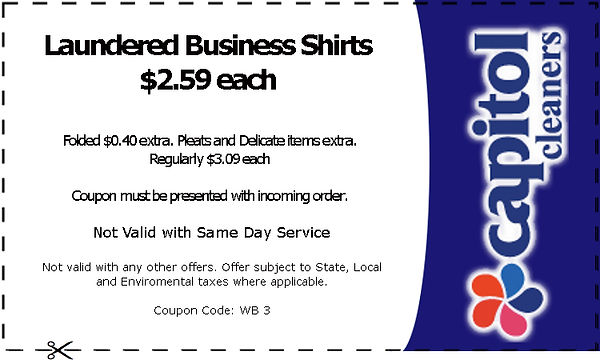 coupon2_shirts 1.jpg