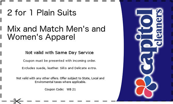 coupon3_2for1Suits 1.jpg