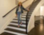 Screenshot_2019-02-06 BethesdaToo THE BU