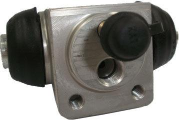 Cilindro de Freio - K1078