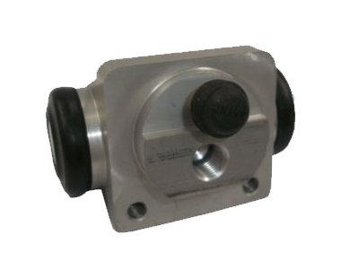 Cilindro de Freio - K1128