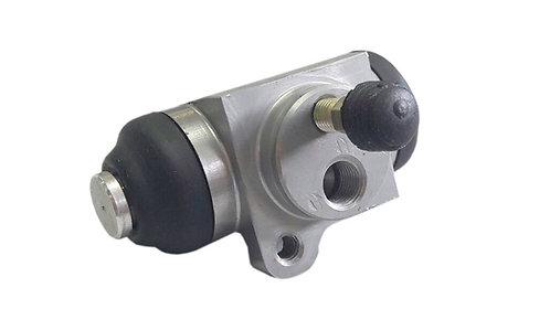 Cilindro de Freio - K1090