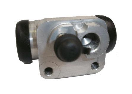 Cilindro de Freio - K1152