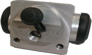 Cilindro de Freio - K1026