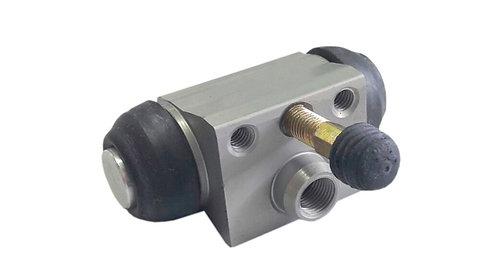Cilindro de Freio - K1038