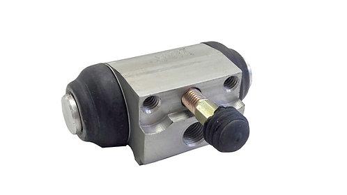 Cilindro de Freio - K1106