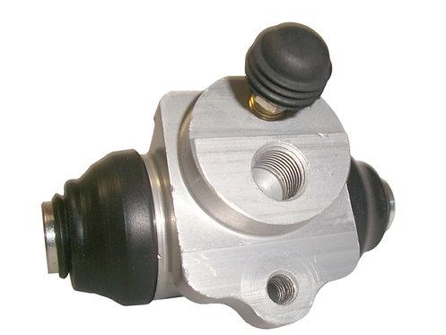 Cilindro de Freio - K1028