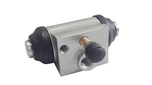 Cilindro de Freio - K1105