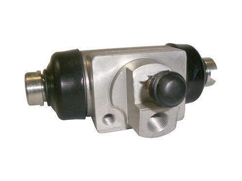 Cilindro de Freio - K1227