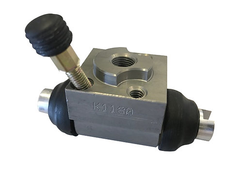 Cilindro de Freio - K1180