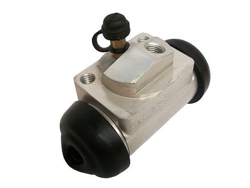 Cilindro de Freio - K1052