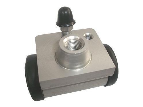 Cilindro de Freio - K1186