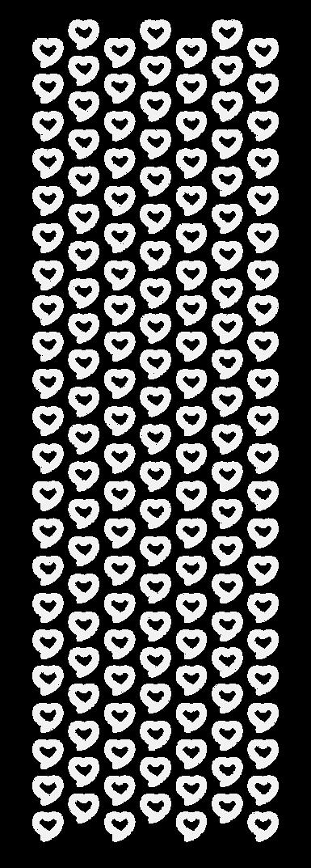 Padrão coração toytoys-06.png