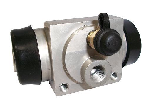 Cilindro de Freio - K1126