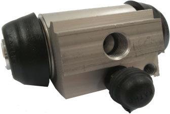 Cilindro de Freio - K1031