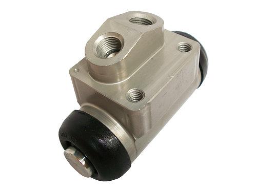 Cilindro de Freio - K1278