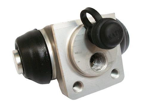 Cilindro de Freio - K1077